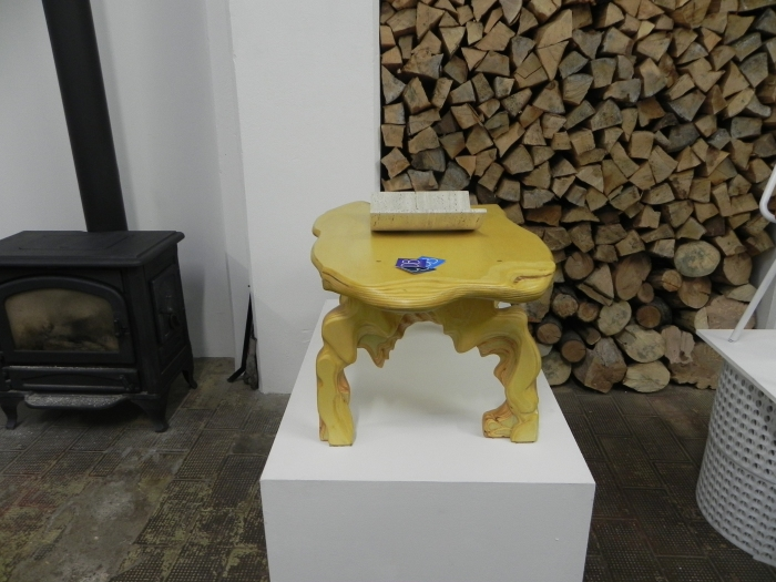 Tavolino_Ocra