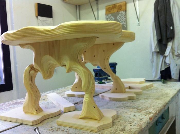 Tavolino_scultura