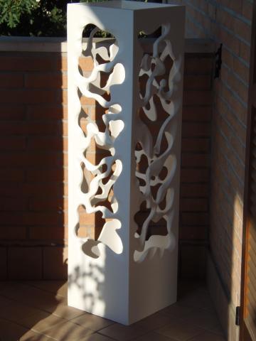 Lampada-Artistica-Artigianale-Pioppo-Design